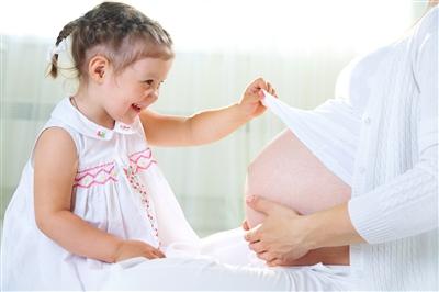 Чего ожидать от второй беременности